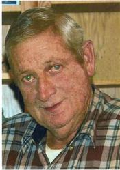 Clyde Morris Wills, Jr.