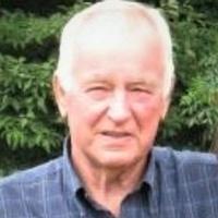 Obituary David Arthur Kennedy Of Beckley West Virginia